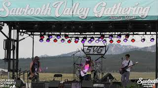 Andrew Sheppard: 2019/07/26 - Sawtooth Valley Gathering; Stanley, ID [full set]