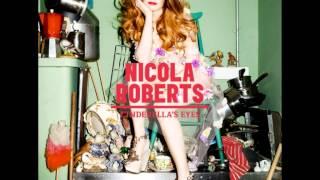 Nicola Roberts - Cinderella's eyes (full album)