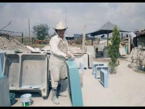 Lavaderos youtube for Imagenes de lavaderos de ropa