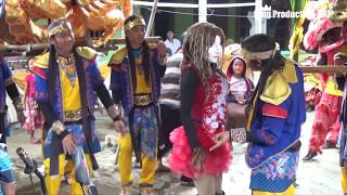 Download Video Di Oncog Maru - Singa Dangdut Andi Putra Live Rancajawat MP3 3GP MP4