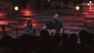 Вечер хвалы и поклонения Слово Жизни YOUTH | Альбом Один плюс один | live 19.06.2016