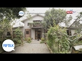 PopTalk: Vacation houses to try in Tagaytay