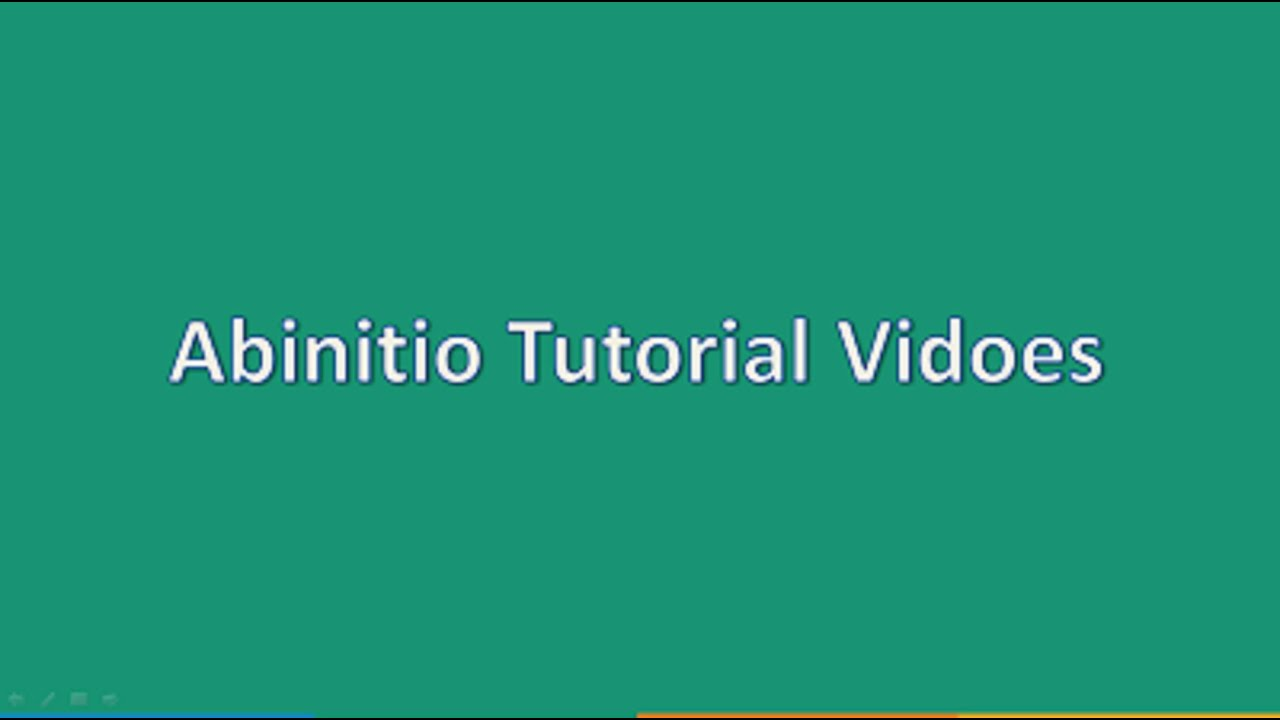 Ab initio how to install it on windows youtube ab initio how to install it on windows baditri Image collections
