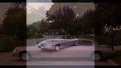 Badger State Limousine Service-A limo in Milwaukee, WI