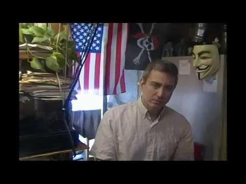 Voice Artist William H. Morrow-Pro Censorship Liberals-Republican Sun Tax-Horrible Hasselbeck
