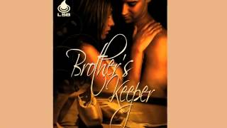 Brother's Keeper by Elizabeth Finn Thumbnail