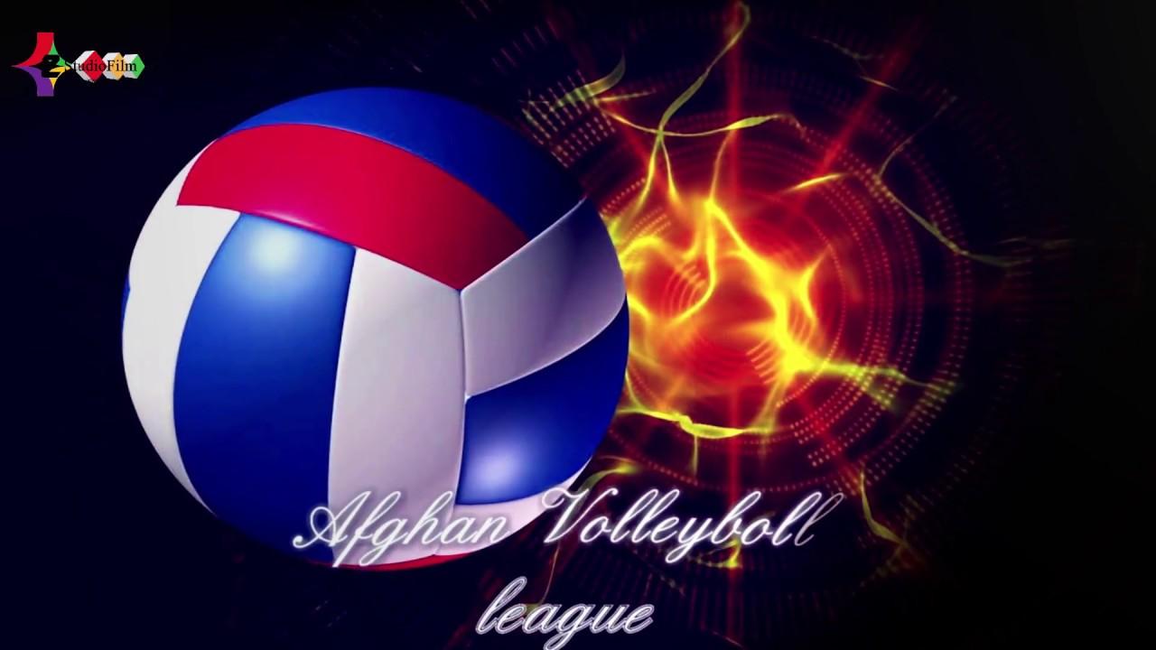 volleyboll stockholm