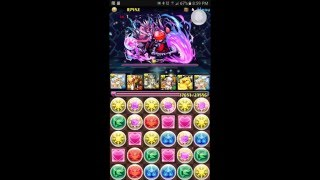 Puzzle and Dragons or (パズドラ) is a mega popular match-3 game featuring a deep team building and leveling system. All images from this video are owned by ...