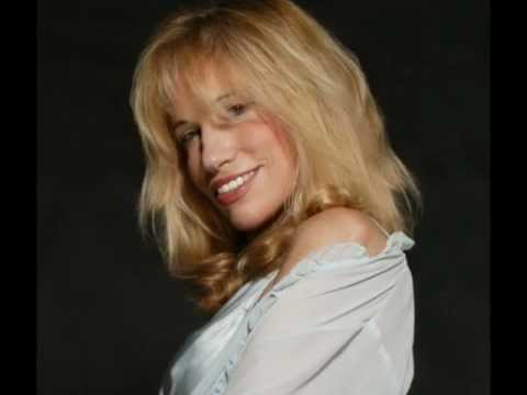 CARLY SIMON ❖ coming around again 【HD】
