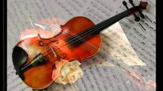 Скрипка. Презентация на тему(, 2015-10-14T20:24:37.000Z)