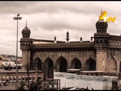 Dastan-e-Deccan Episodea-5   Sultan Muhammad Quli Qutb Shah V