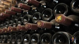 Gevorkian winery