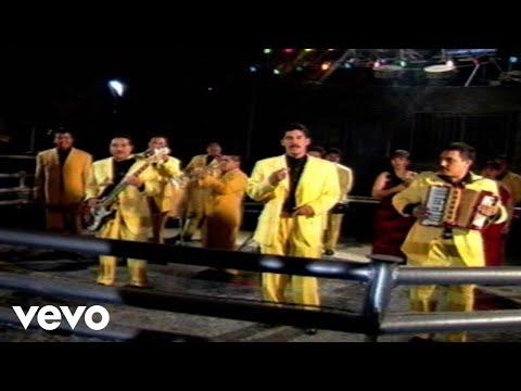 Los Ángeles Azules - Sin Ti No Sé Vivir (Video Oficial)