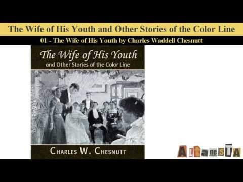 an analysis of the wife of his youth Wife of his youth essays people often make the categories of race, class, gender, sexuality, age, physical condition, etc, contend for the title of most oppressed.