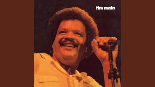 Provided to YouTube by Universal Music Group Nissei Linda, Linda Nissei · Tim Maia Tim Maia 1980 ℗ 1980 Universal Music International Released on: ...