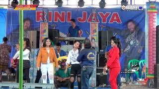 Lagu Populer Rajanya Musik Rjm Cilacap 12 Maret