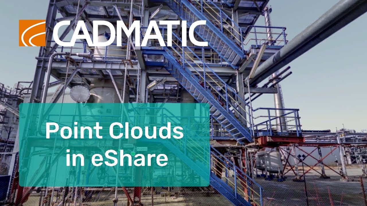 Owners and Operators - CADMATIC