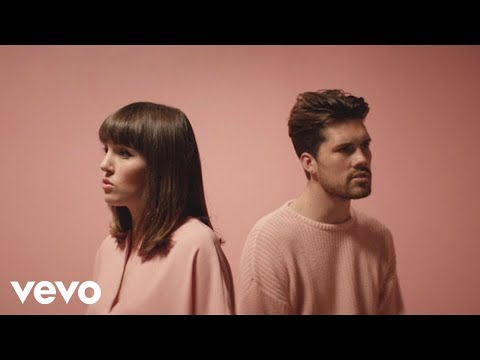 Thumbnail: Oh Wonder - Without You