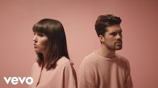 Repeat youtube video Oh Wonder - Without You