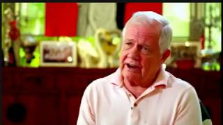 Jim Rogers Interview 2017 On Life Trading & the Quantum Fund