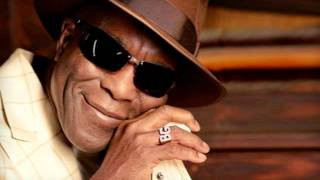 Watch Buddy Guy Watch Yourself video