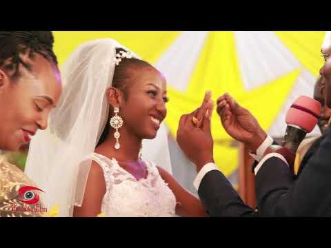 Best Wedding, Kenya 2020, Terry & Kelvin