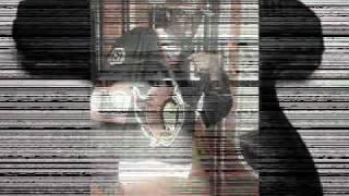 416 604 Don Castro & V-Jizzy Round 4 & 5