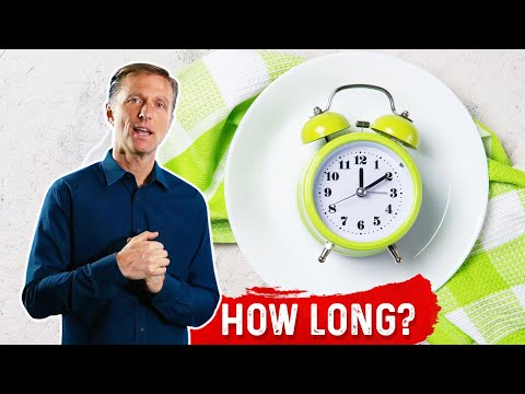 how-long-do-i-have-to-do-keto-and-intermittent-fasting?