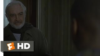 Finding Forrester: The Key to Writing thumbnail