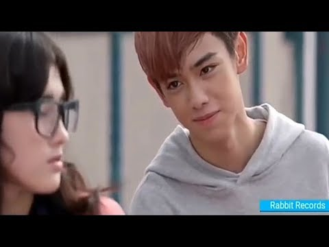 A Different Way Whatsapp Status Video Love Song Youtube