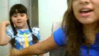 loirynha17's webcam video Sex 25 Jun 2010 13:51:46 PDT