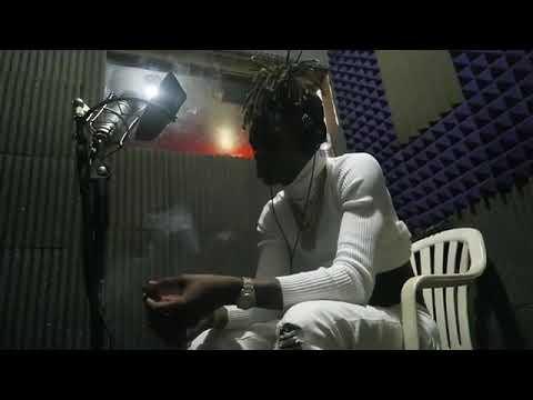 JayDaYoungan 23ATK Mini Vlog