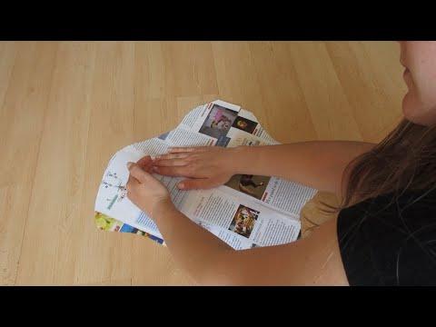 Stephanie & Ollie- Tellen en wiskundige begrippen oefenen from YouTube · Duration:  6 minutes 11 seconds
