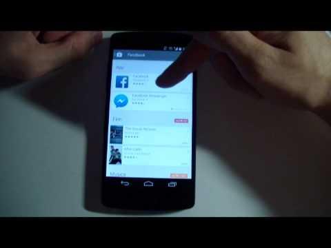 Tutuapp - Cos'è e Come Funziona su Android - Fashion Android