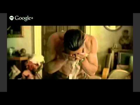 Video opinión: Fury de Brad Pitt