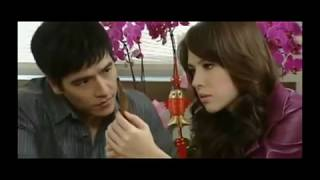 Repeat youtube video Scent Of Love - Zhi Yuan & Zhen Zhen