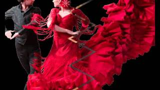Skalar - Tylko tańcz.wmv