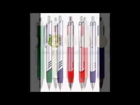 สกรีนโลโก้ฟรี!!! ปากกาของพรีเมี่ยม ปากกาแจก ปากกาของที่ระลึก ปากกาแจกลูกค้า ปากกาแจกพนักงาน