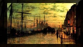 John Atkinson Grimshaw - Victorian-era Artist