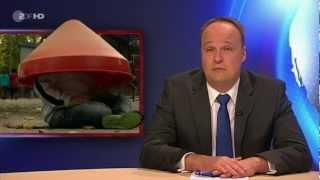 heute-show vom 07.12.2012