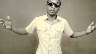 one nikki mbishi stereo feat fid q classic