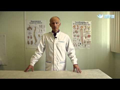 Институт клинической прикладной кинезиологии обучение