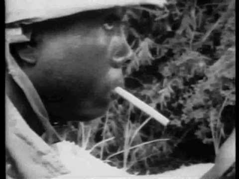 The Best Documentaries About Vietnam