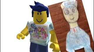 Roblox Pocket Edition - Flee The Facility - DAYLIGHT TWINKLE IN ROBLOX!