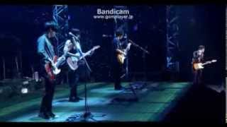 flumpool For our 1826 days & your 43824 hours 5th Anniversary Speci...