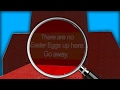 SECRET MESSAGES Found In Grand Theft Auto Games You Didn't Know About!