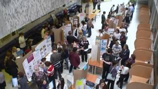 Организация профильного обучения в системе общего среднего образования в зарубежных странах