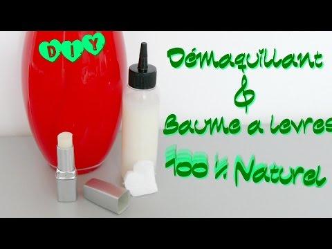 """mousse nettoyante visage """"thé, amande, orange"""" (cosmétique maison)de YouTube · Durée:  5 minutes 33 secondes · 1.000+ vues · Ajouté le 21.12.2013 · Ajouté par LesRevesdEve"""