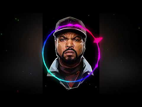 Ice Cube - Ain't Got No Haters ft. Too Short (bass boosted)