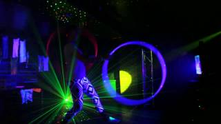 Cosmic Noise Entertainment